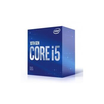 Processador Intel Core i5-10400F 6-Core 2.9GHz c/ Turbo 4.3GHz 12MB Skt1200