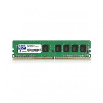 Memória RAM Goodram 4GB DDR4 2400MHz CL17