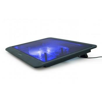 """Gembird Notebook Cooling 15"""" - NBS-1F15-03"""