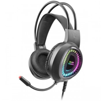 Mars Gaming Headset MH220 ARGB