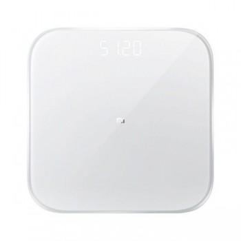 Xiaomi Balança Mi Smart Scale 2 Bluetooth 5.0 White - NUN4056GL