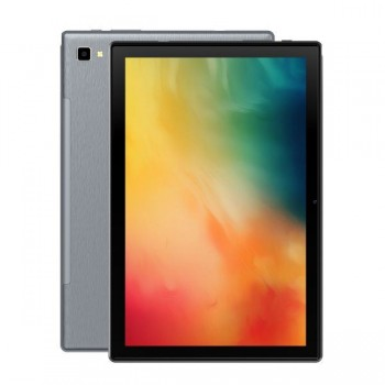 """Tablet Blackview Tab 8 10.1"""" 4GB/64GB Wi-Fi+4G Grey"""