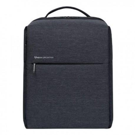 """Xiaomi Mochila Mi City Backpack 2 15.6"""" Dark Grey - ZJB4192GL"""