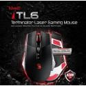 Rato Gaming Bloody Terminator Laser TL6