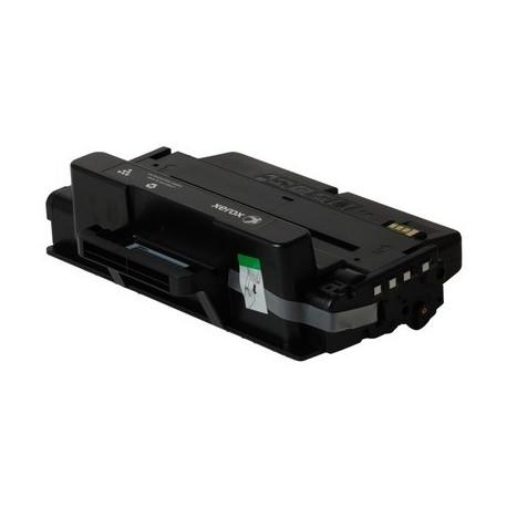 Toner Compatível Xerox WC 3315/3325