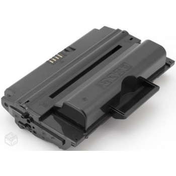 Toner Compatível Xerox Phaser 3635 MFP