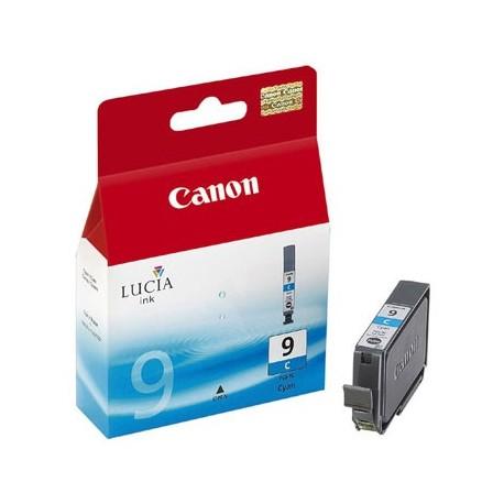 Tinteiro Original Canon PGI9C