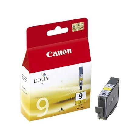 Tinteiro Original Canon PGI9Y