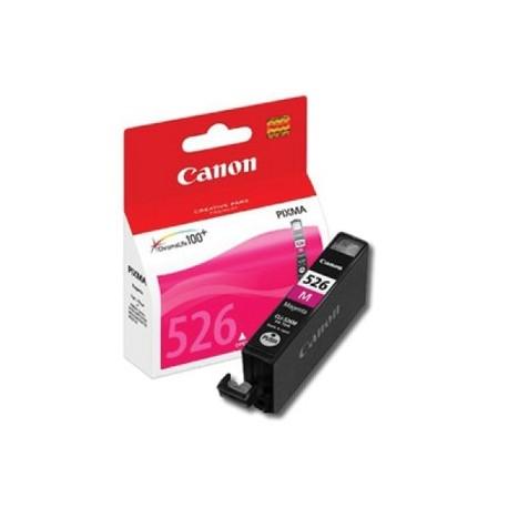 Tinteiro Original Canon CLI526M