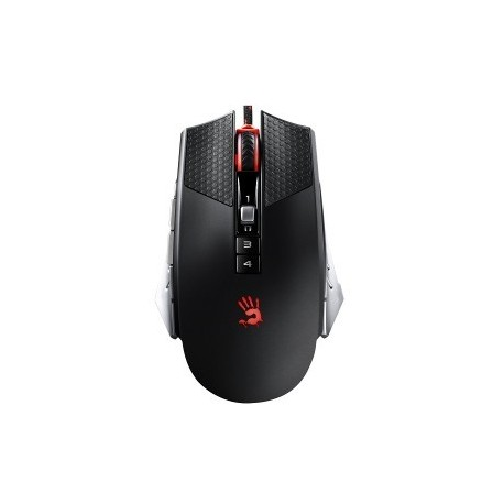 RATO GAMING BLOODY TERMINATOR TL60 – METAL FEET-M.SWITCH
