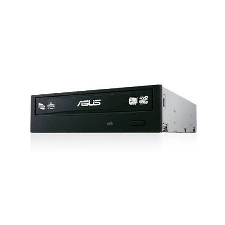 DRIVE DVD+RW Asus