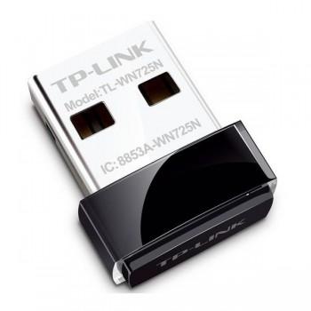 Adaptador USB TP-Link Wn725