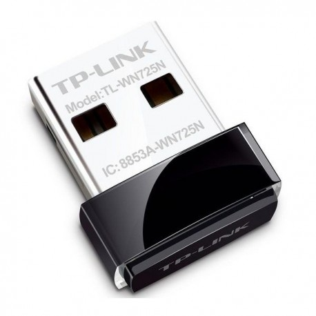 Adaptador USB TP-Link Wn725