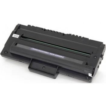 Toner Compatível Xerox 3119
