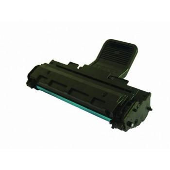 Toner Compatível Xerox 3200 - 113R00730