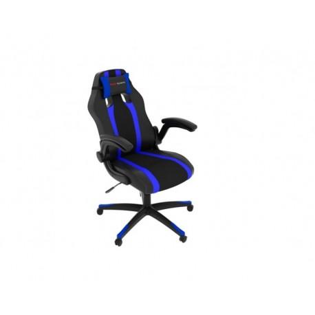 Cadeira Mars Gaming MGC2 Azul