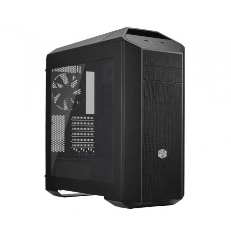 Caixa Cooler CM MASTER CASE PRO 5 - Tower Atx - USB 3.0
