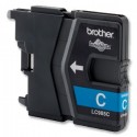 Brother LC985C Azul