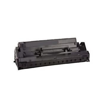 Toner Compatível Lexmark E310/E312/E312L