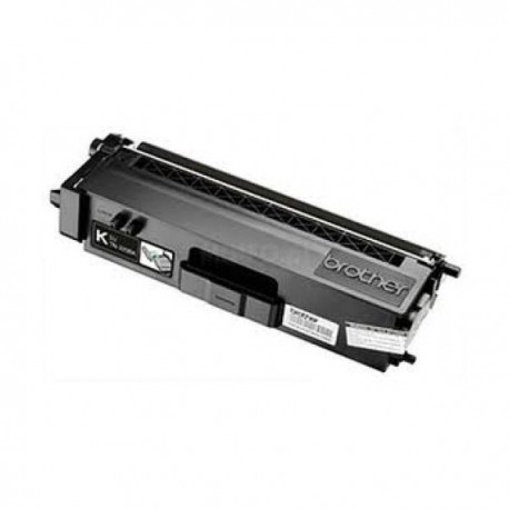 Toner Brother TN-3480 Preto - Compatível