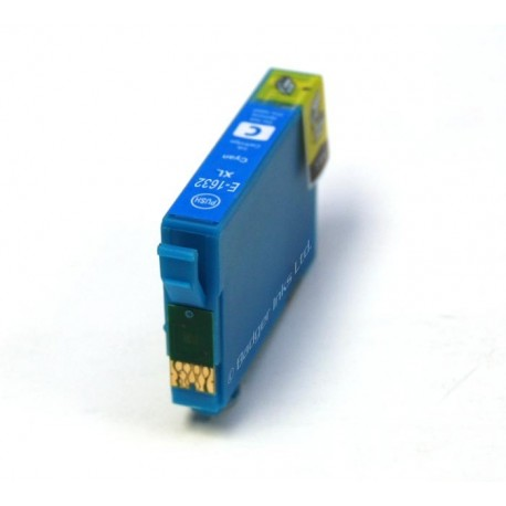 Epson 16XL, T1632 Azul