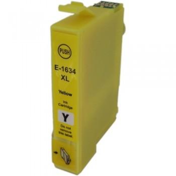 Epson 16XL, T1634 Amarelo