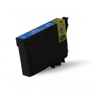 Epson 18XL, T1812 Azul