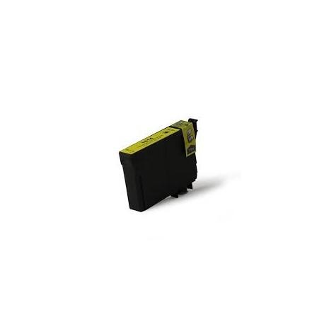 Epson 18XL, T1814 Amarelo