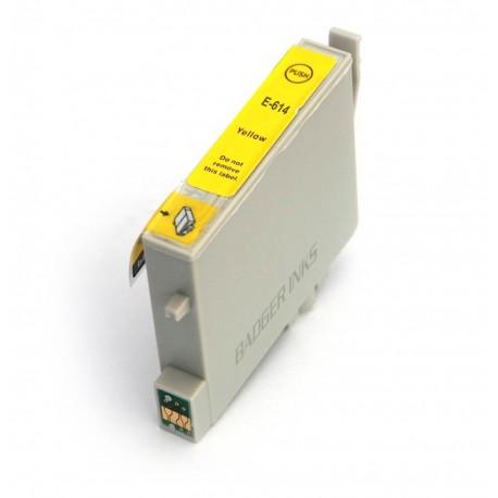 Epson T0614 Amarelo
