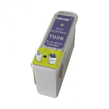 Epson T026 Preto