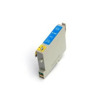 Epson T042  / T0452 Azul