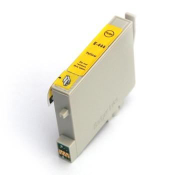 Epson T0444  / T0454 Amarelo