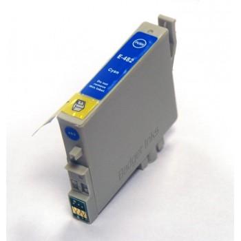 Epson T0482 Azul