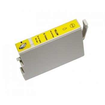 Epson T0484 Amarelo