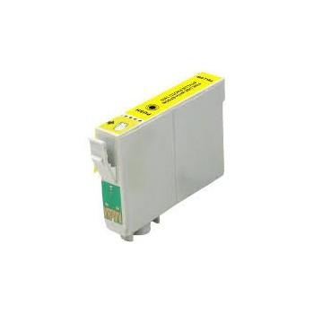 Epson T0554 Amarelo