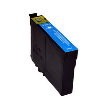Epson T0892 Azul
