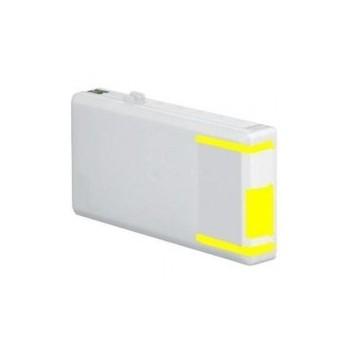 Epson T7014 Amarelo