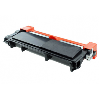 Toner Compativel Brother TN2420/TN2410