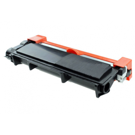 Toner Compativel Brother TN2420/TN2410 - 3000 páginas (com chip)