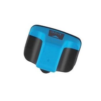 HP 363 XL Azul