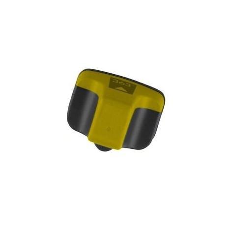 HP 363 XL Amarelo