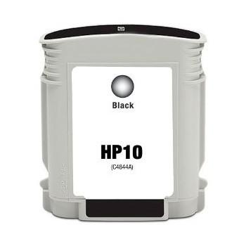 HP 10 (C4844A) Preto
