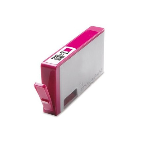HP 364 XL Magenta (Com Chip)