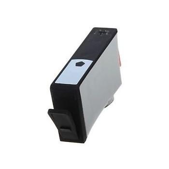 HP 364 XL Preto (Com Chip)