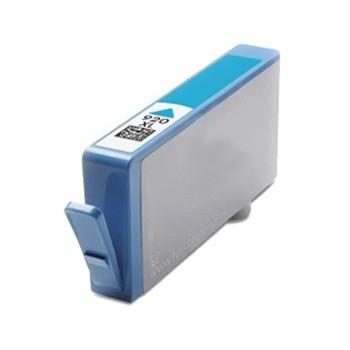 HP 920 XL Azul