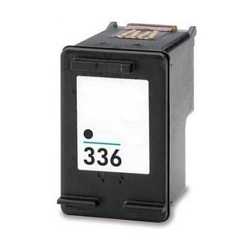 HP 336 (C9362EE) Preto
