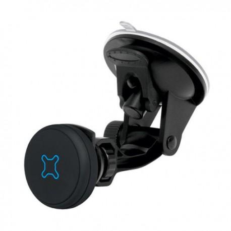 Suporte MOBILIS U.FIX Universal Carro GPS - 044006