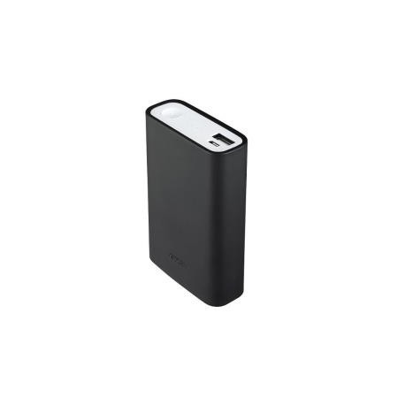 POWER BANK ASUS ZENPOWER PRO 10050MAH BLACK