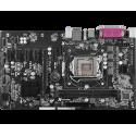 Mining Starter Kit: Motherboard Asrock H81 PRO BTC + Intel G3260 + 4GB DDR3