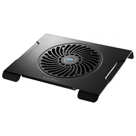 Base Cooler Master Notepal CMC3